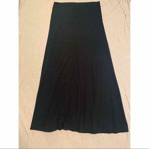 Missimo maxi skirt